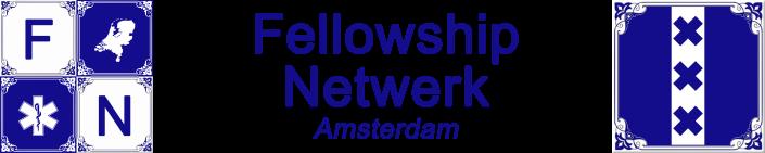 FN Fellowship Netwerk Amsterdam DEF