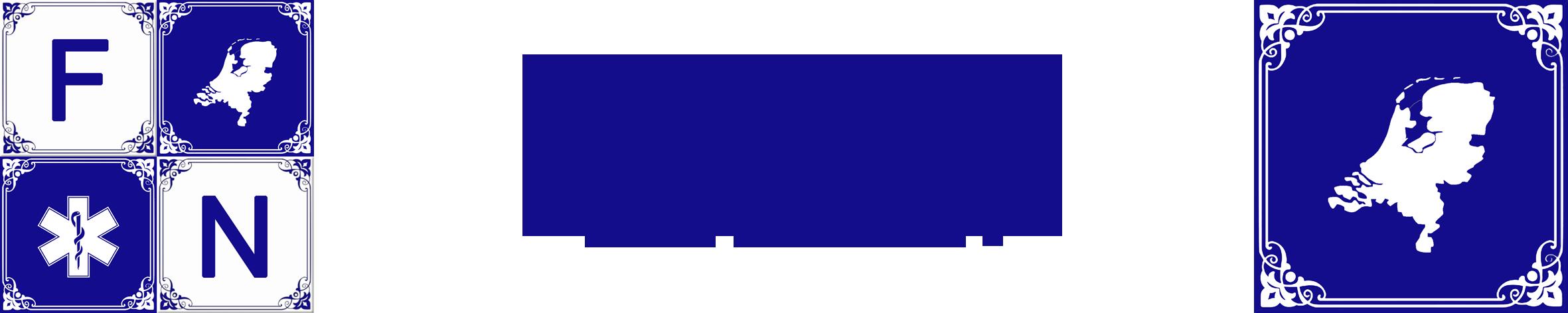 FN Fellowship Netwerk NL DEF